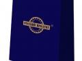 Пакет с лого
