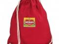 Промо-рюкзак с лого