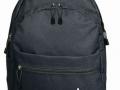 рюкзак промо 1