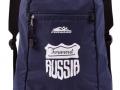 рюкзак промо 3