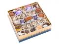 Эксклюзивные конфеты