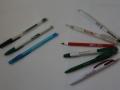 тампопечать на ручка
