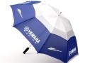 зонт все клинья