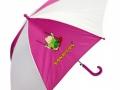 зонт маленький с лого