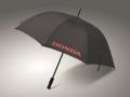 зонт с лого1