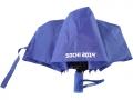 Зонт автоматический с лого